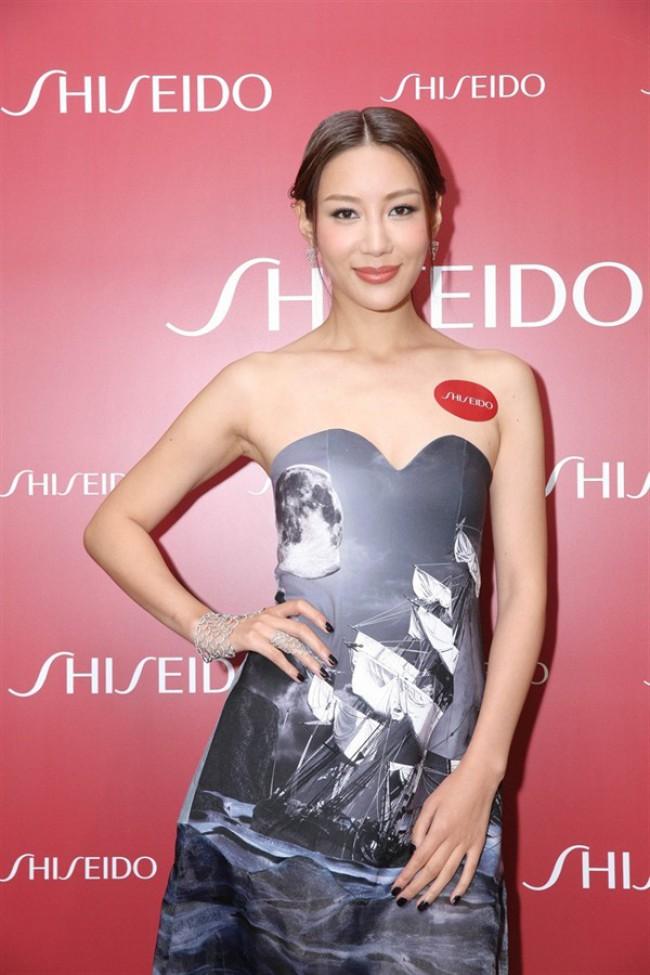 WTFSG_shiseido-re-opening-party-hong-kong_Mikki-Yao