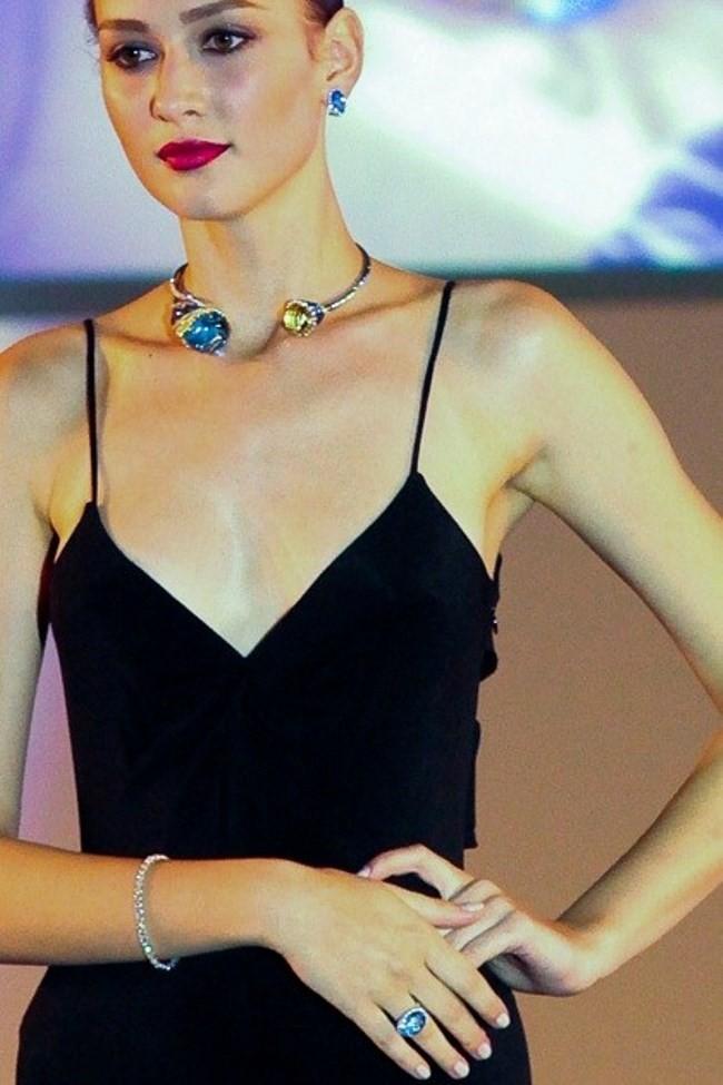 WTFSG_singapore-international-jewellery-show-2010_2