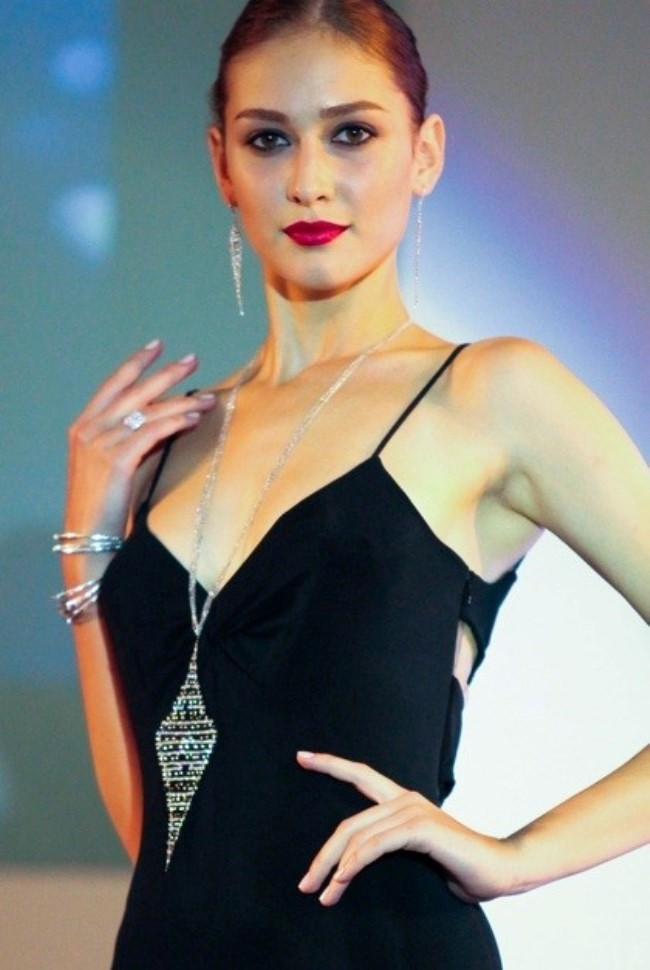 WTFSG_singapore-international-jewellery-show-2010_3