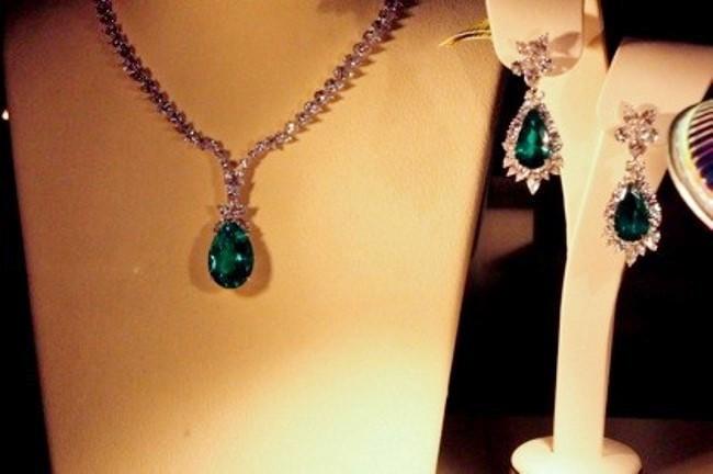 WTFSG_singapore-international-jewellery-show-2010_5