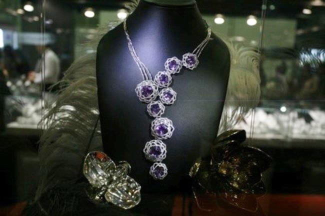 WTFSG_singapore-international-jewellery-show-2010_6