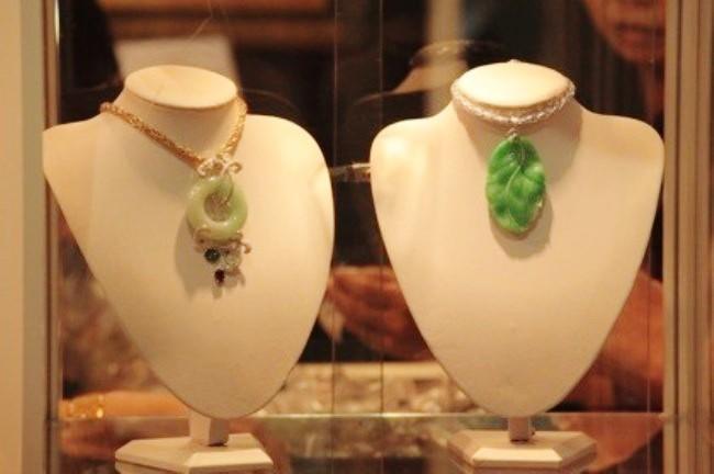 WTFSG_singapore-international-jewellery-show-2010_7