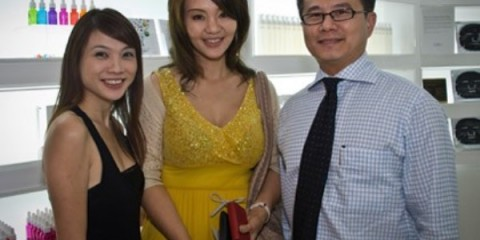 WTFSG_skin-inc-worlds-first-skin-supplement-bar-singapore_Sabrina-Tan