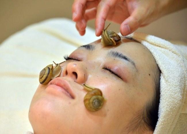 WTFSG_snail-facial-treatments-tokyo_2