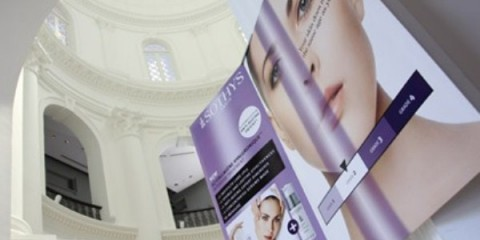 WTFSG_sothys-launches-cosmeceutic-ageless-programme_1