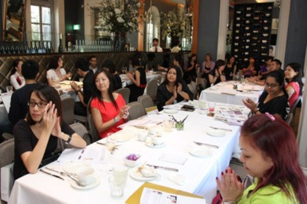 WTFSG_sothys-launches-cosmeceutic-ageless-programme_3