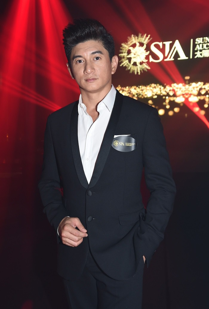 WTFSG_sun-auction-gala-dinner_Nicky-Wu