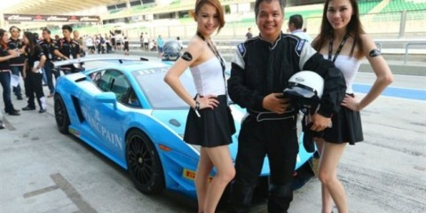 WTFSG_super-trofeo-asia-series-2013-at-sepang-kl_6