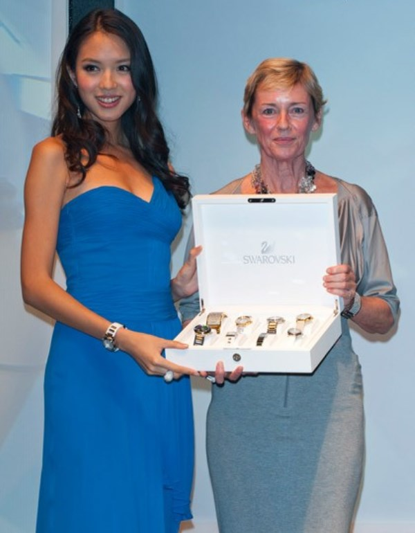 WTFSG_swarovski-unveils-five-new-watch-collections_2