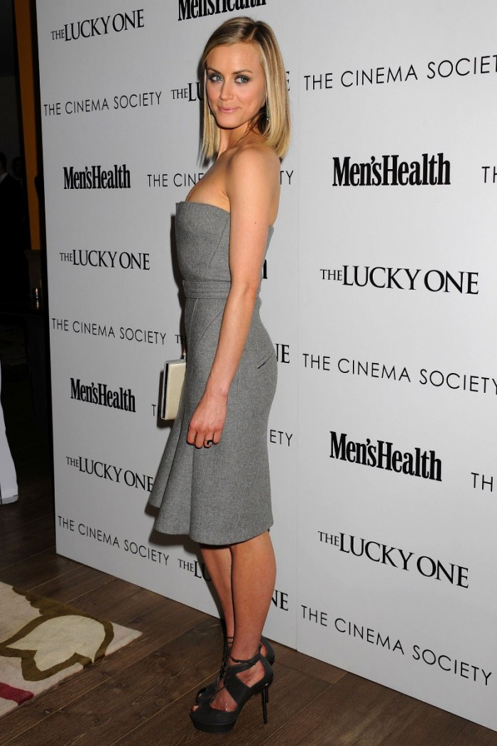 WTFSG_taylor-schilling-the-lucky-one-screening-new-york_1