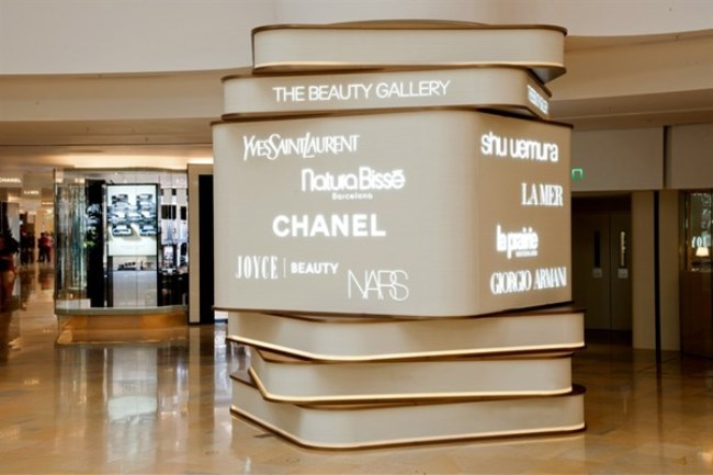 WTFSG_the-beauty-gallery-opens-in-pacific-place-hong-kong_1