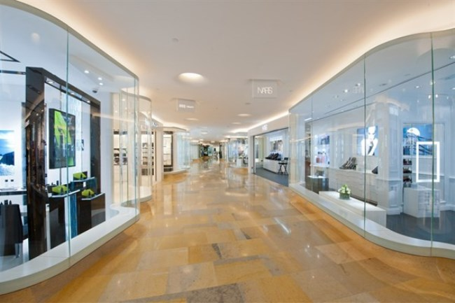WTFSG_the-beauty-gallery-opens-in-pacific-place-hong-kong_2