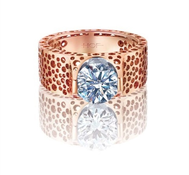 WTFSG_tianpo-singapore-debuts-hearts-on-fire-mystery-obsession_ring