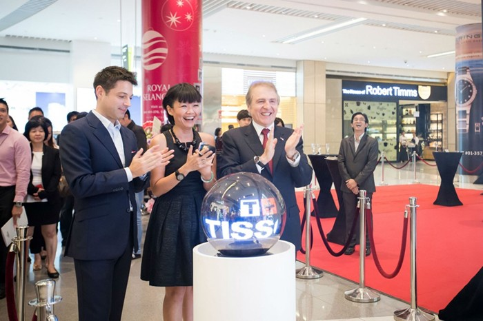 WTFSG_tissot-celebrates-160th-anniversary-with-a-new-store_David-Ponzo_Suzanti-Yeo_Francois-Thiebaud