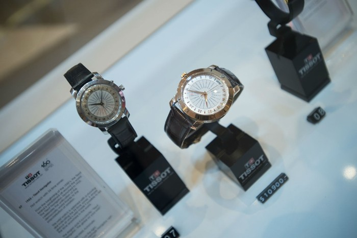 WTFSG_tissot-celebrates-160th-anniversary-with-a-new-store_navigator