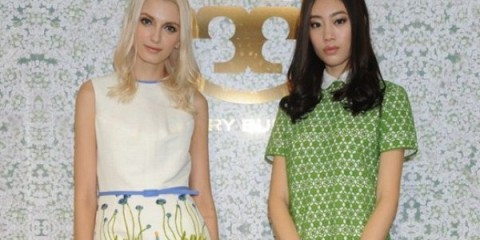 WTFSG_tory-burch-spring-2014-collection-preview-hong-kong