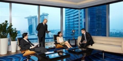 WTFSG_uob-singapore-privilege-reserve-suite_marina