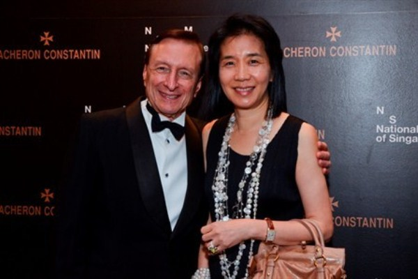 WTFSG_vacheron-constantin-sg-party_Leonard-Ross