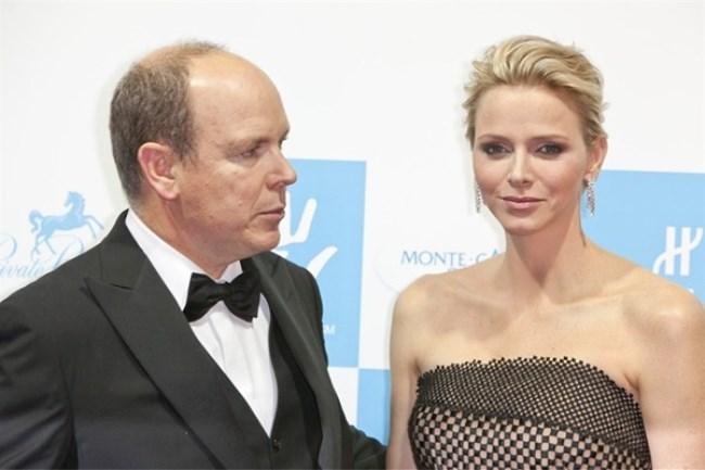 WTFSG_van-cleef-arpels-bedecks-princess-charlene-of-monaco_Monte-Carlo