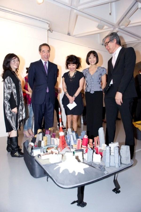 WTFSG_van-cleef-arpels-hk-exhibition-perlee_2