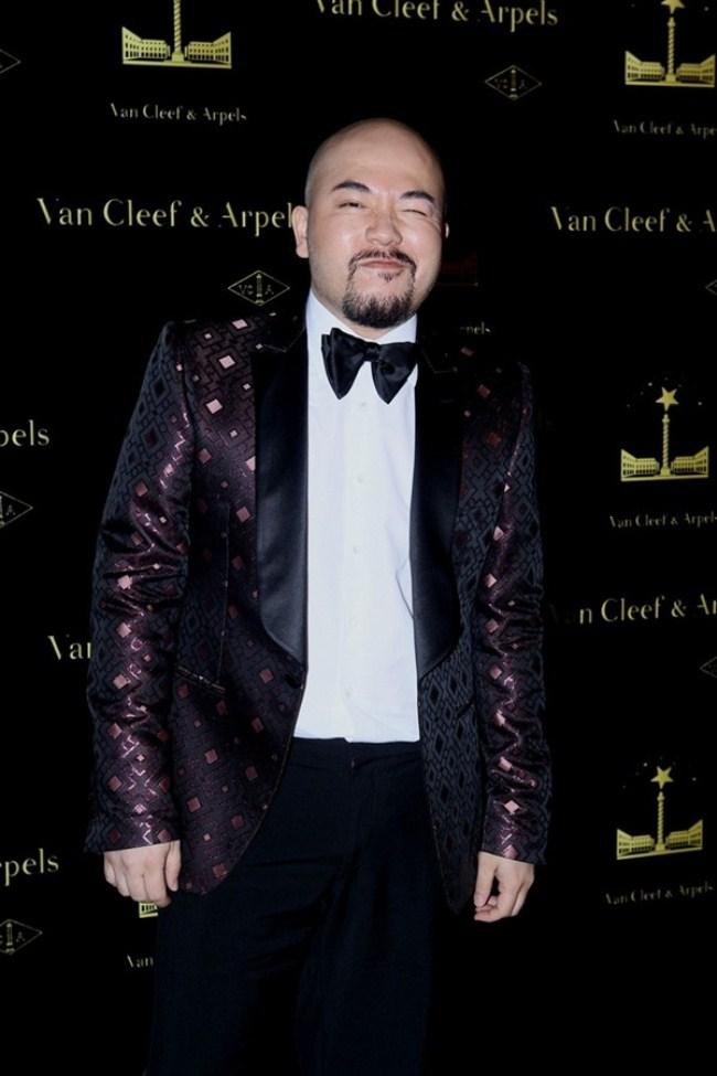 WTFSG_van-cleef-arpels-palais-de-la-chance-hong-kong_Wyman-Wong
