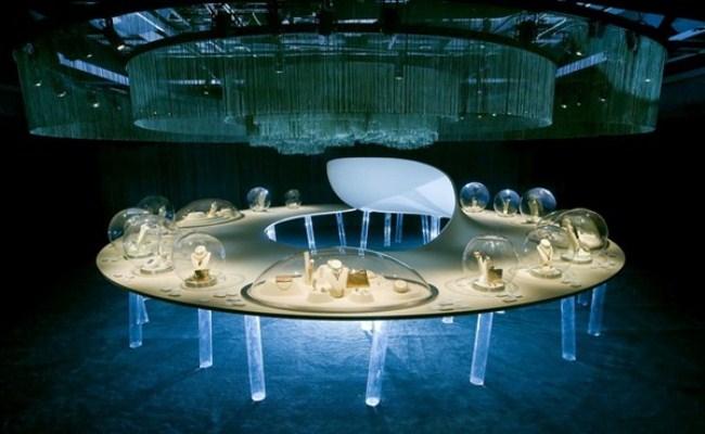 WTFSG_van-cleef-arpels-timeless-beauty-exhibit-shanghai_Patrick-Jouin_Sanjit-Manku