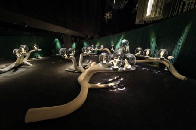 WTFSG_van-cleef-arpels-timeless-beauty-exhibit-shanghai_Patrick-Jouin_Sanjit-Manku_1