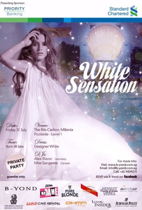 WTFSG_white-sensation-private-party-2009_invite
