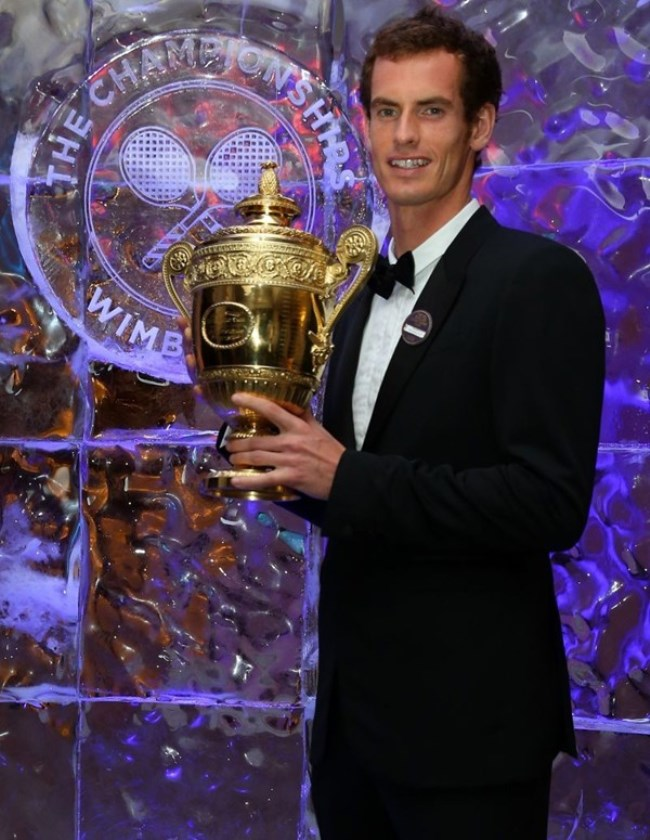WTFSG_wimbledon-tennis-champion-decked-out-in-burberry_Adam-Murray