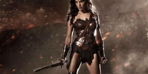 WTFSG_wonder-woman-costume-movie-batman-superman