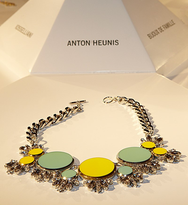 WTFSG_world-jewelry-facets-comes-to-paris_Anton-Heunis