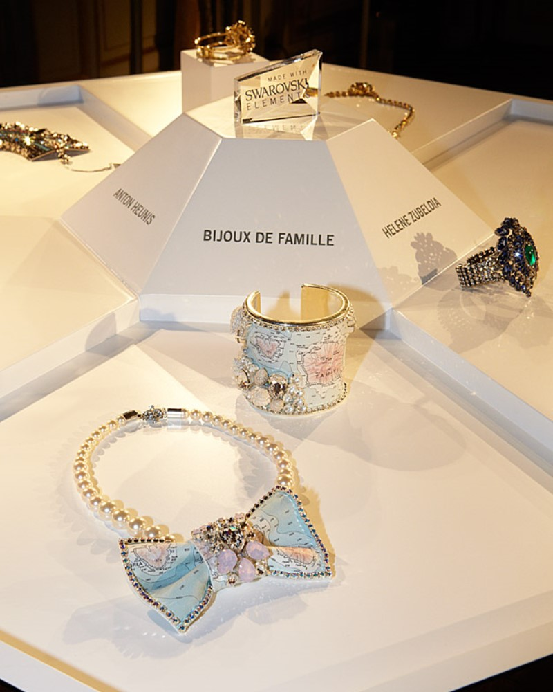 WTFSG_world-jewelry-facets-comes-to-paris_Bijoux-de-Famille