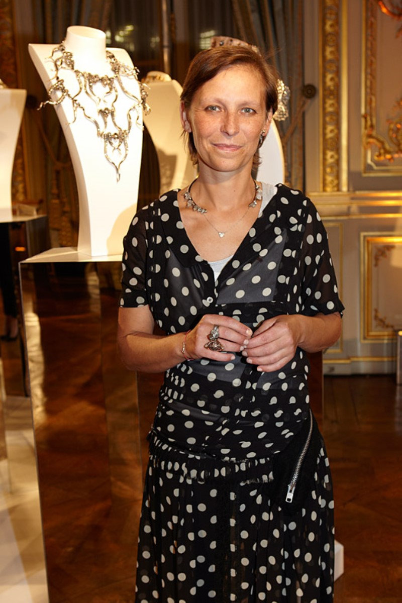 WTFSG_world-jewelry-facets-comes-to-paris_Delphine-Charlotte-Parmentier