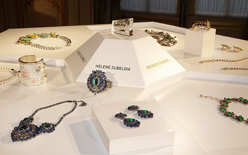 WTFSG_world-jewelry-facets-comes-to-paris_Helene-Zubeldia