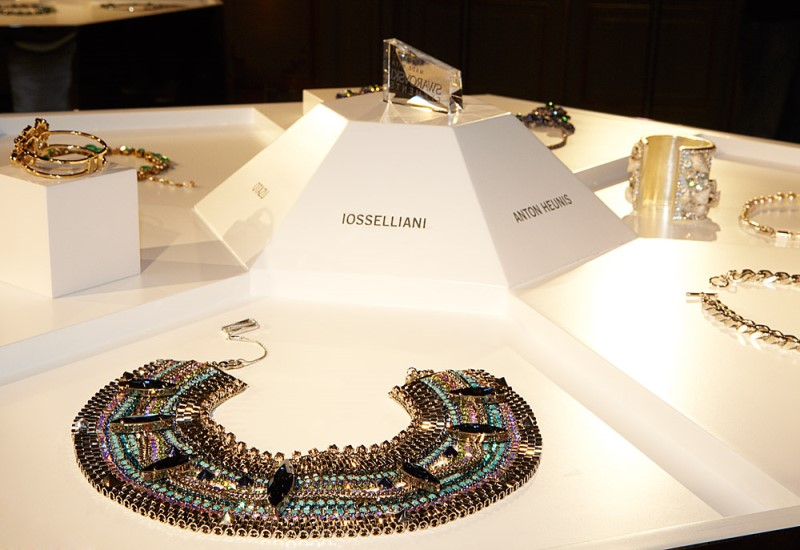 WTFSG_world-jewelry-facets-comes-to-paris_Iosselliani