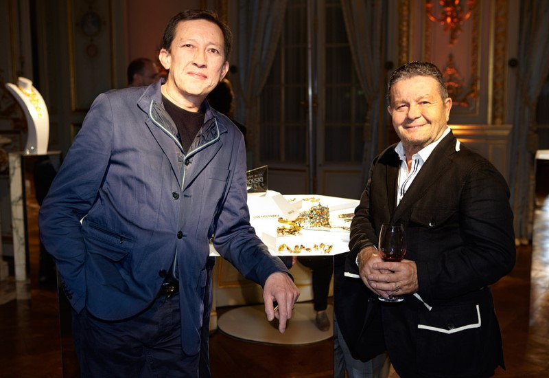 WTFSG_world-jewelry-facets-comes-to-paris_Jean-Marie-Nguyen-Bahy_Paul-Marie-Menghi