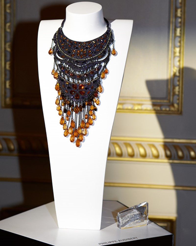 WTFSG_world-jewelry-facets-comes-to-paris_Philippe-Audibert