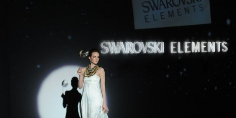 WTFSG_world-jewelry-facets-debut-shanghai