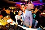 WTFSG_zafferano-grand-prix-party-2012_Estelle-Kiora_Subaish