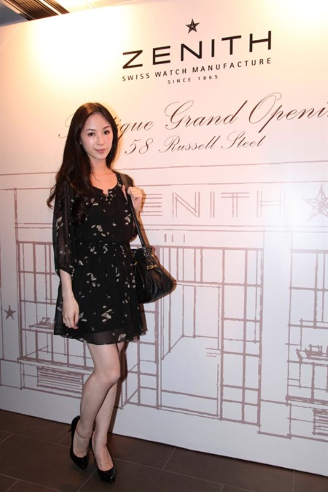 WTFSG_zenith-hk-fetes-new-boutique-grand-opening-ceremony_Anina-Ho