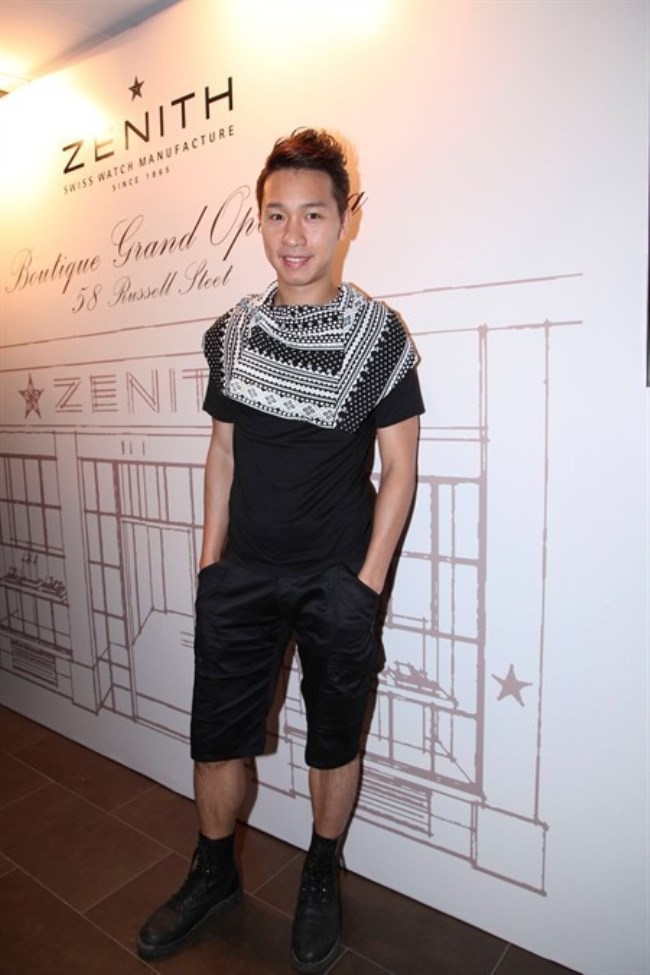 WTFSG_zenith-hk-fetes-new-boutique-grand-opening-ceremony_Denis-Ng
