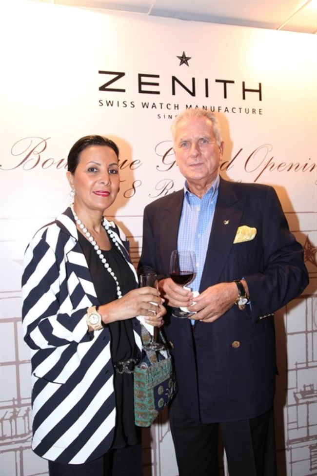WTFSG_zenith-hk-fetes-new-boutique-grand-opening-ceremony_Fatima-Unruh_Siegfried-Unruh