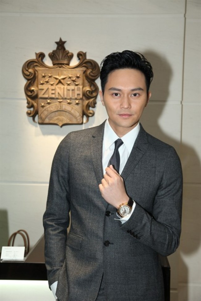 WTFSG_zenith-hk-fetes-new-boutique-grand-opening-ceremony_Julian-Cheung