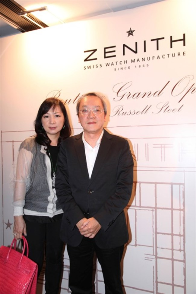 WTFSG_zenith-hk-fetes-new-boutique-grand-opening-ceremony_Vicky_Kenny-Cheung
