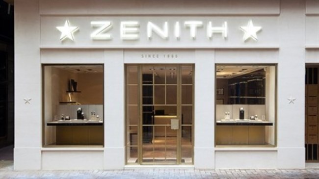 WTFSG_zenith-unveils-first-boutique-in-hong-kong_1