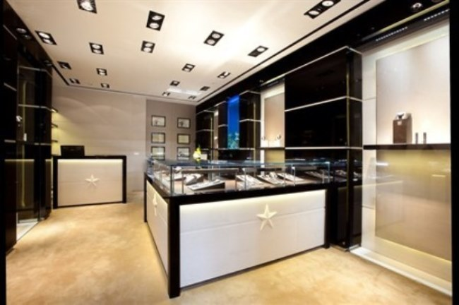 WTFSG_zenith-unveils-first-boutique-in-hong-kong_2
