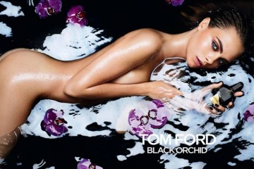 WTFSG-Cara-delevingne-tom-ford-black-orchid-fragrance-1