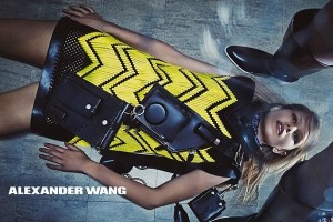 WTFSG-alexander-wang-2014-fall-winter-campaign-feat