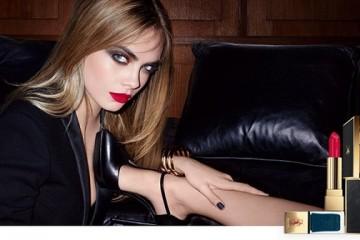 WTFSG-cara-delevingne-ysl-makeup-ad-2014-2