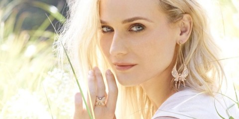 WTFSG-diane-kruger-h-stern-2014-jewelry-ad-campaign-1